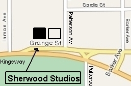 map-of-sherwoodstudios